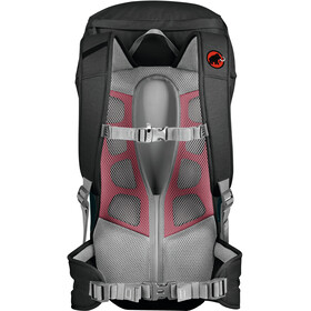 Mammut Creon Tour Daypack 28l black